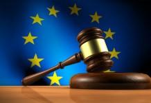 European Union Law Eu Parliament