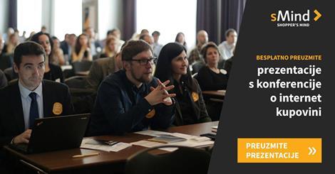 sMind2016-prezentacije