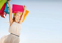 online-rast-modne-industrije